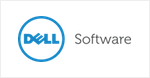 dell-software.png