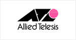 allied telesis.png