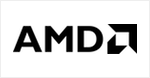 AMD.png